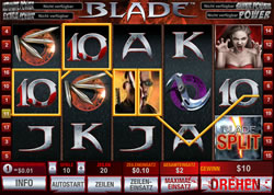 Blade Screenshot 11