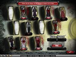 Blood Suckers Screenshot 5