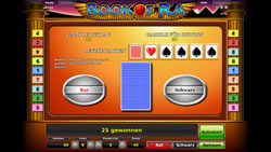 Book of Ra Screenshot 5