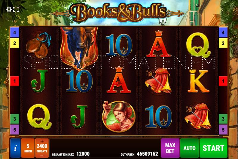 888 casino poker