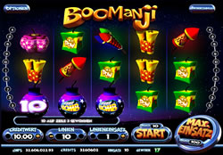 Boomanji Screenshot 10