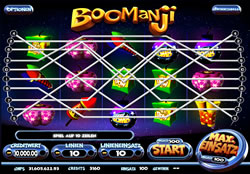 Boomanji Screenshot 3