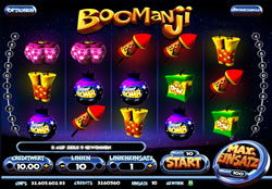 Boomanji Screenshot 4
