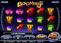 Boomanji Screenshot 4