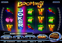 Boomanji Screenshot 5