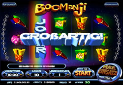 Boomanji Screenshot 6