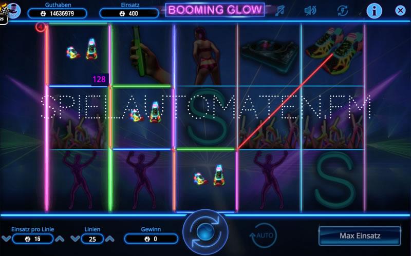 slot games online for free online jetzt spielen