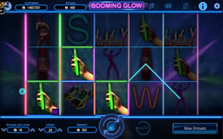 Booming Glow Screenshot 12