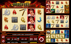 Bruce Lee 2 Screenshot 9