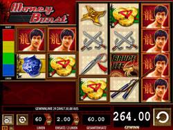 Bruce Lee Screenshot 12