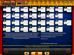 Bruce Lee Screenshot 5
