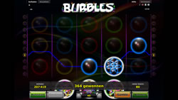 Bubbles 2 Screenshot 11