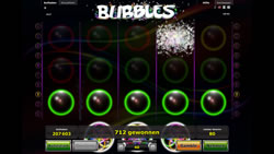 Bubbles 2 Screenshot 16