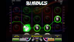 Bubbles 2 Screenshot 7