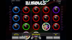 Bubbles 2 Screenshot 9