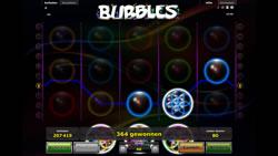 Bubbles Screenshot 11