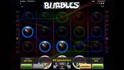 Bubbles Screenshot 12