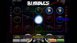 Bubbles Screenshot 13