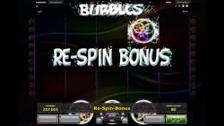 Bubbles Screenshot 14