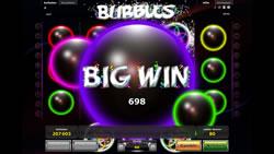 Bubbles Screenshot 15