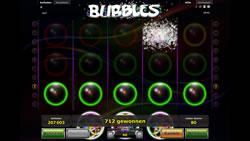 Bubbles Screenshot 16