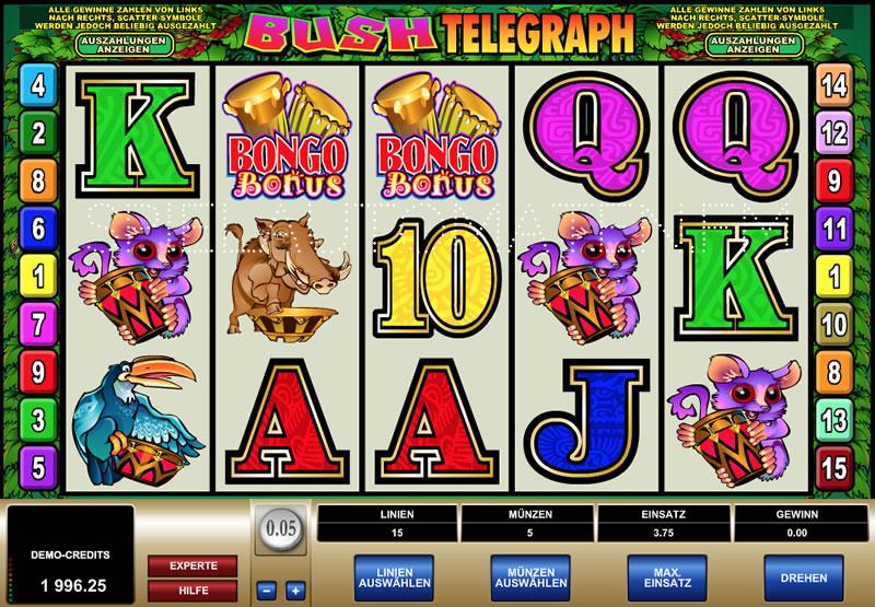 Jackmillion casino review