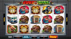 Bust the Bank Screenshot 11