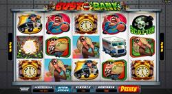 Bust the Bank Screenshot 13