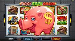 Bust the Bank Screenshot 14