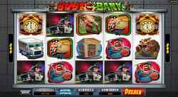 Bust the Bank Screenshot 7