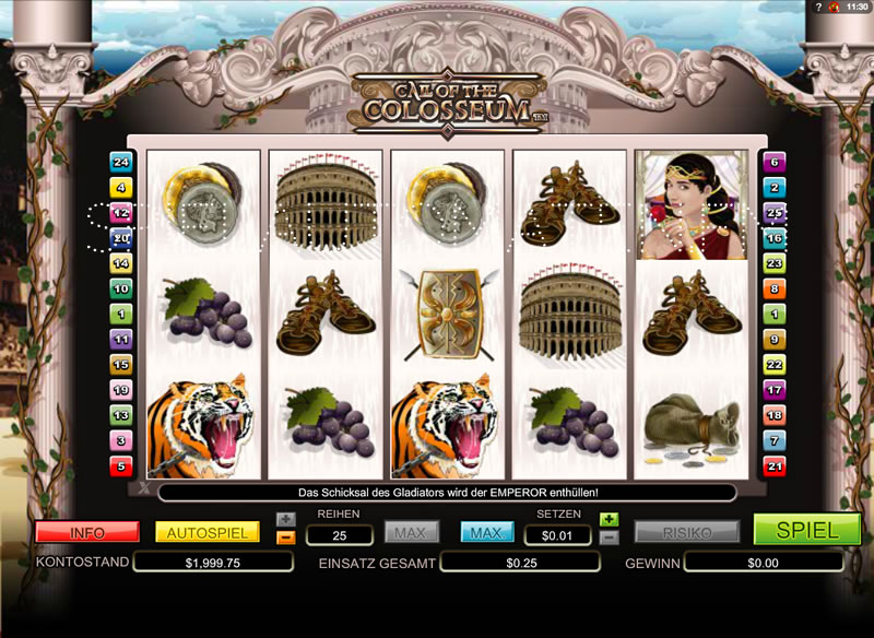 casino spiele online kostenlos online automatencasino