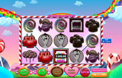 Candilicious Screenshot 10
