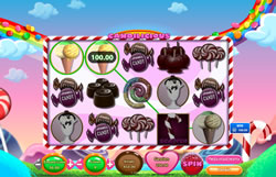 Candilicious Screenshot 11