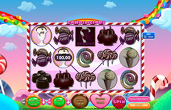 Candilicious Screenshot 5