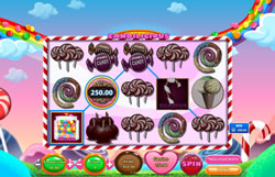 Candilicious Screenshot 6