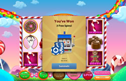 Candilicious Screenshot 8