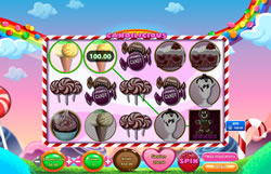 Candilicious Screenshot 9