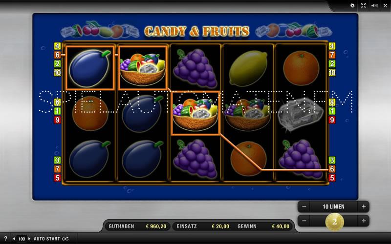 Casino room 50 free spins