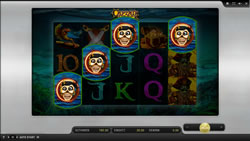 Captain Stack Screenshot 5