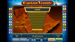 Captain Venture Screenshot 10