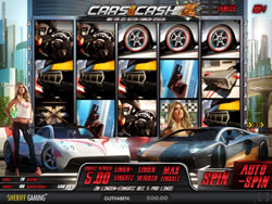 Cars and Cash Screenshot 1