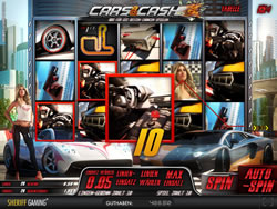 Cars and Cash Screenshot 10