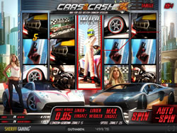 Cars and Cash Screenshot 11