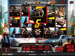 Cars and Cash Screenshot 12