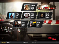 Cars and Cash Screenshot 2