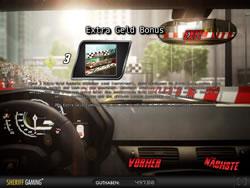 Cars and Cash Screenshot 6