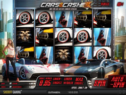 Cars and Cash Screenshot 8
