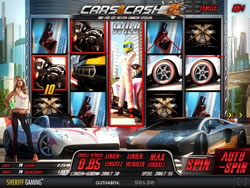 Cars and Cash Screenshot 9