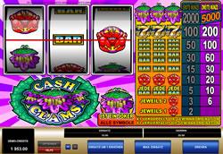 Cash Clams Screenshot 6