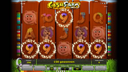 Cash Farm Screenshot 10